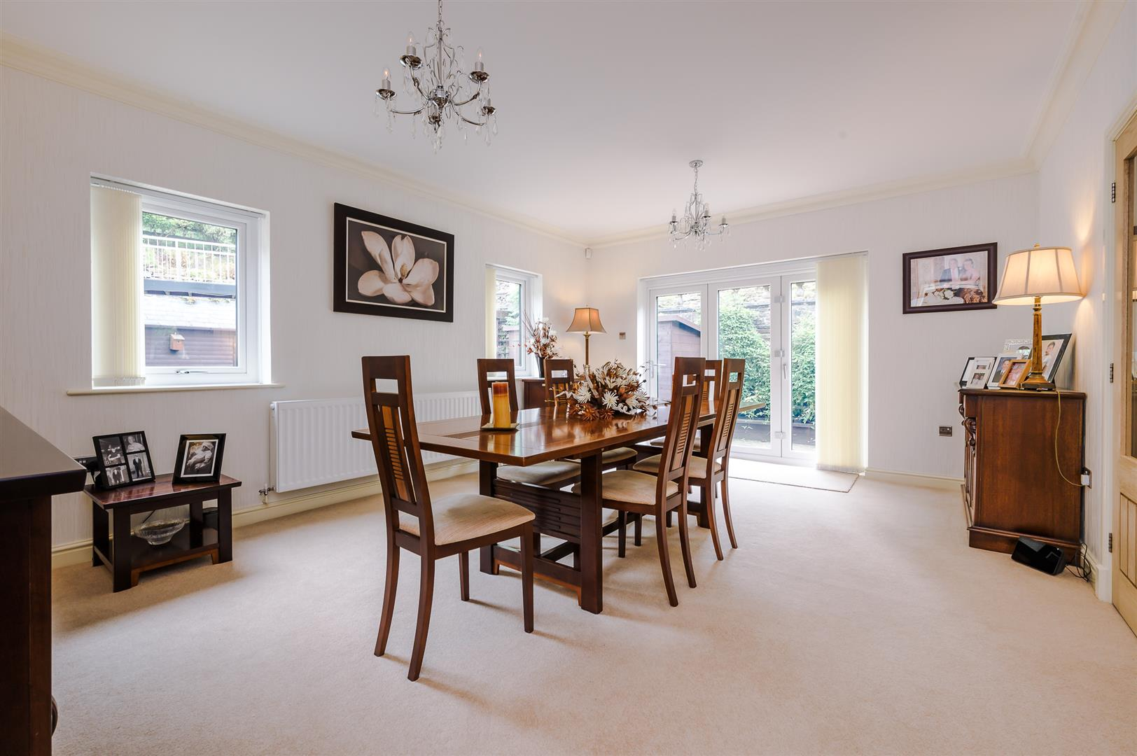 4 bedroom detached house Sale Agreed in Bolton - DSC_0591.jpg.